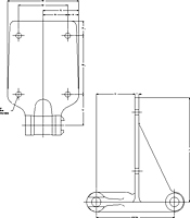720-F22-8 Attachment Drawing