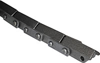 C55A Transfer Chain Picture