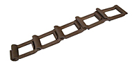 Steel Detachable Chains Image